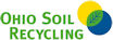 Ohio Soil Recycling